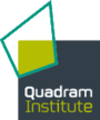 Quadram Institute Logo