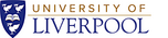 The University of Liverpool Logo