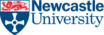 University of Newcastle Upon Tyne Logo