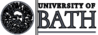 University of Bath (The) Logo